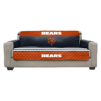 Team Bears Sofa Cvr view 1