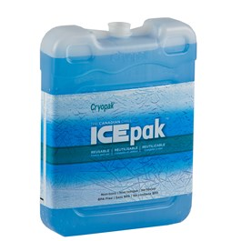 ICEPAK LARGE 32Z view 1