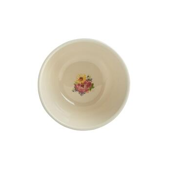 Country Roads Floral Cereal Bowls, Set of 4 view 2