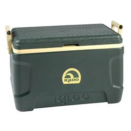 Igloo® 52-Qt. Sportsman Cooler