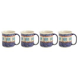 ea9c40eeeb3 Coffee Mugs & Teacups - Christmas Tree Shops and That! - Home Decor ...