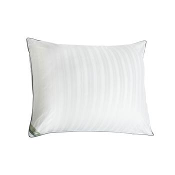 Kathy Ireland® 300-Thread Count Gusset Down Alternative Bed Pillow