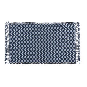 Coastal Living Seascapes™ All-Weather Woven Rug