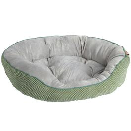 "Animal Planet™ 25""x20.5"" Pet Cuddler Bed"