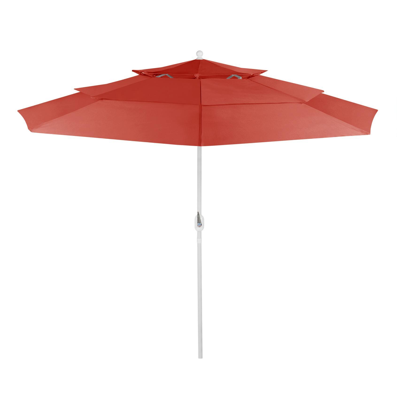 Gray Patio Umbrella Dark Patio Furniture Target Atzou