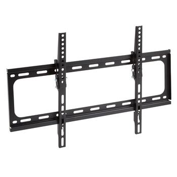 "32""-65"" Tilting TV Mount"