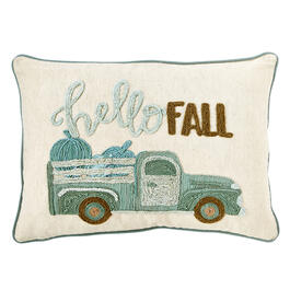 HAV2 PLW FALL TRUCK 14X20 view 1