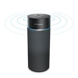 Polaroid Alexa-Enabled Bluetooth™ WiFi Speaker