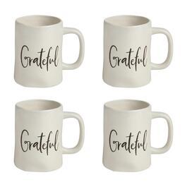 2be81811ea3 Coffee Mugs & Teacups - Christmas Tree Shops and That! - Home Decor ...