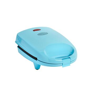 Nostalgia Electrics™ Blue Nonstick Cake Pop Maker view 2