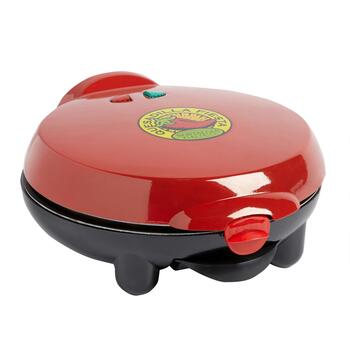 Nostalgia Electrics™ Quesadilla Maker