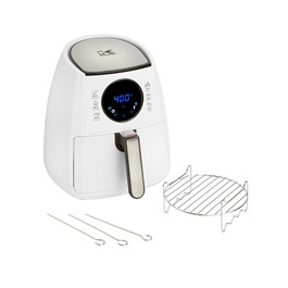Kalorik® 3.21-Liter Air Fryer