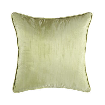 """Home"" Square Throw Pillow view 2"