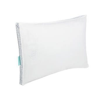 Waverly® Extra-Firm Jumbo Gusset Bed Pillow view 1