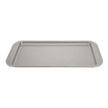 "Farberware® 10"" x 15"" Cookie Sheet"