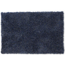 "Boys 30"" x 45"" Blue Area Rug view 1"