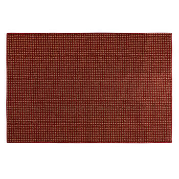 "3'4"" x 5' Mohawk Home Tweed Tufted Accent Rug view 1"
