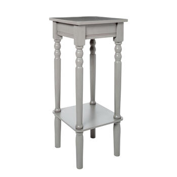 Square Accent Tables view 2