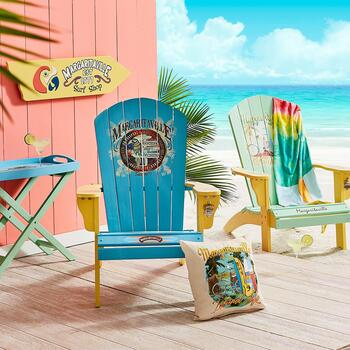 Margaritaville® Patio Furniture & Decor