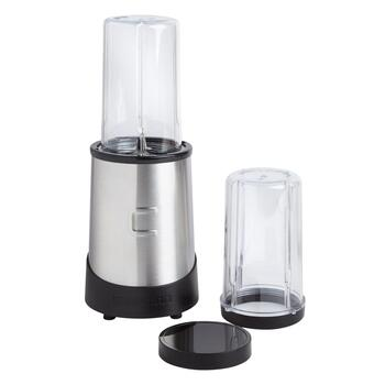 Chefman® Ultimate Blender
