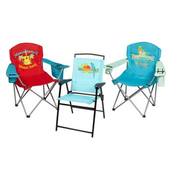 Superb Margaritaville Folding Patio Chairs Gmtry Best Dining Table And Chair Ideas Images Gmtryco
