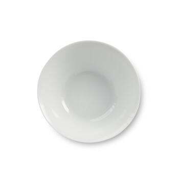 "DINN CEREAL BOWL 6.25"" view 1"
