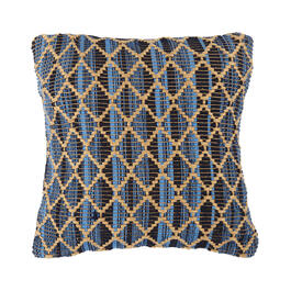Indooroutdoor Pillows Accessories Christmas Tree Shops And That
