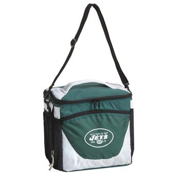New York Jets Can Cooler Bag