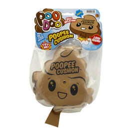 STKS POOP WHOOPIE CUSHION view 1