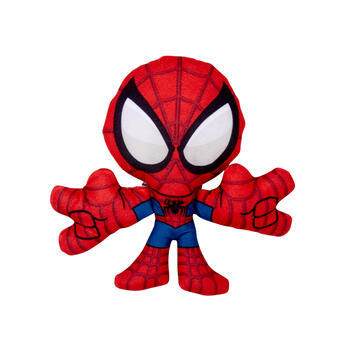 Marvel® Spiderman Mini Plush Figurine view 1