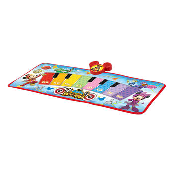 Disney® Mickey Electronic Music Mat