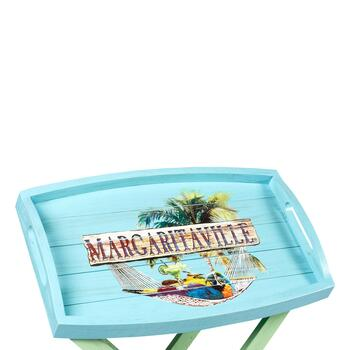 Margaritaville® Butler Table view 2