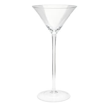 "15.75"" Martini Glass"