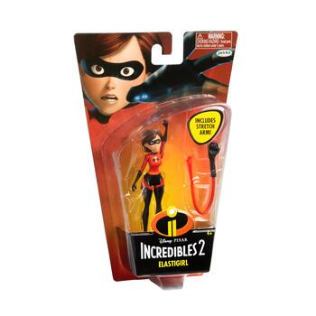Disney® Incredibles 2 Elastigirl Action Figure