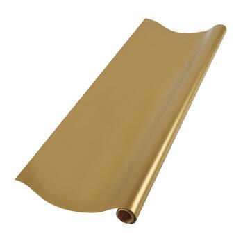 2ct Pprc 40x110sf Gold