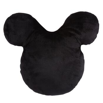 Disney® Plush Minnie Emoji Pillow view 2
