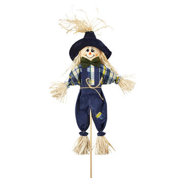 "SCARECROW 13"" view 1"