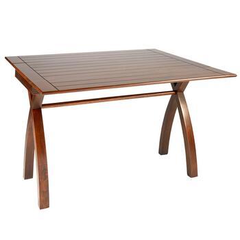 Marvelous Expandable Plank Top Sofa Table Ibusinesslaw Wood Chair Design Ideas Ibusinesslaworg