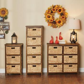 Summit Basket Storage Furniture