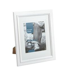 "11""x14"" Raised Rope Picture Frame"