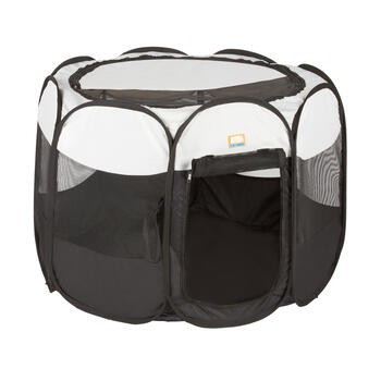 Animal Planet™ Portable Pet Playpen view 1