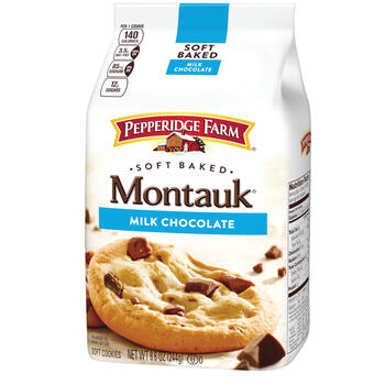 Pepperidge Farm® 8 Ounce Soft Baked