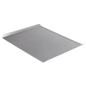 Calphalon® Classic Cookie Sheet