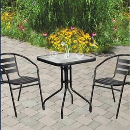Richdale 3-Piece Bistro Patio Set view 1