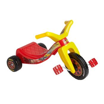 The Original Big Wheel® Cars 3 Junior Rider