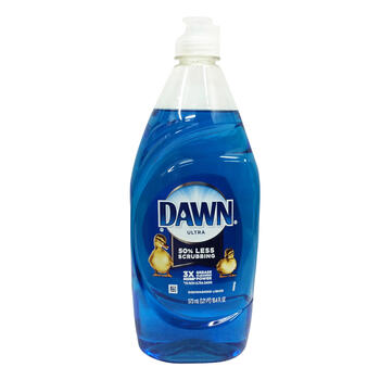 Dawn™ Ultra Dish Soap view 1