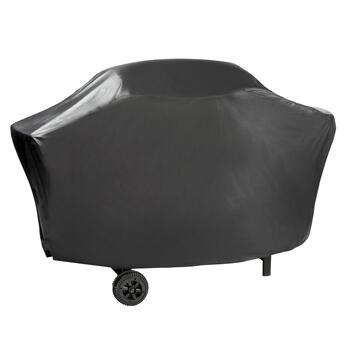 "68""x23""x42"" Vinyl Gas Grill Cover"
