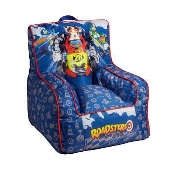 Disneyreg Mickey Friends Children S Beanbag Chair