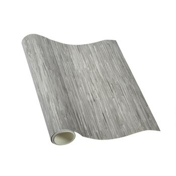 Wall Pops® Peel & Stick Tibetan Grasscloth Wall Paper