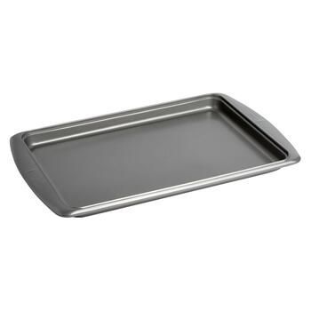 "Wilton® 10""x15"" Nonstick Cookie Sheet"